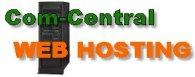 Com-Central.net